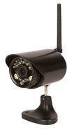 Camera surveillance (8)