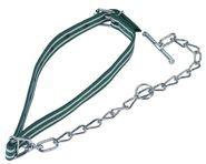 Bindings Standard (3)