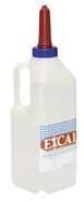 Calf bottle Excal