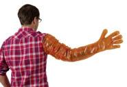 Disposable Gloves VETbasic