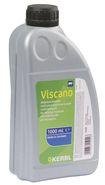 Lube Oil for Milking Plants Viscano