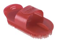 Needle Curry Comb