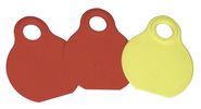Neck Tags Smallplus + Mediplus