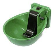 Water Bowl K71