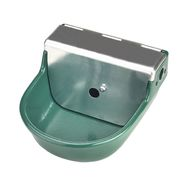 Float Drinking Bowl 190