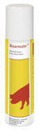 Boar Scent Spray Boarmate™
