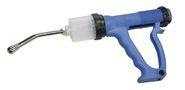 Syringe Drencher