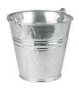 Bucket and Scoop (7)