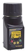 Moisture Measuring Devices (6)