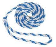 Livestock Transport Rope