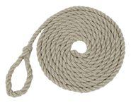 Ropes (8)