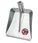Aluminium Shovel Profi