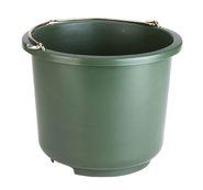 All-Purpose Bucket