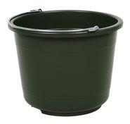 Stable and Construction Bucket Jumbo