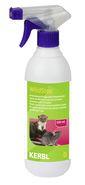 WildStop Repellent Spray*