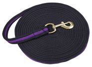 Lunge Leash Softlonge