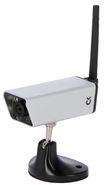 "Trailer Camera Set Digital with Monitor 7.0"""