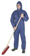 Protective Clothing (12)