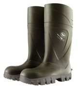 Safety Boot S5 Steplite® XCI Winter