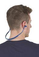 Clamp Ear Protectors