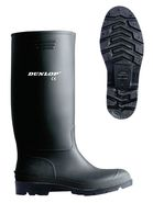 Work Boots Dunlop® Pricemastor
