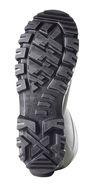 Safety Boot StepliteX®