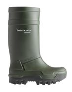 Safety Boot Dunlop® Purofort® Thermo+ S5