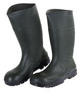 Keron PU-Safety Boot Ultra